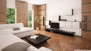 Latest L Shape Sofa Designs For Drawing Room Luxury Interior Design For Living Room With L Shaped Leather Couch