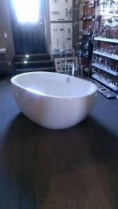 Americh Bathtub Reviews Gatling Design In San Diego Chose The Americh Beverly 4040 This