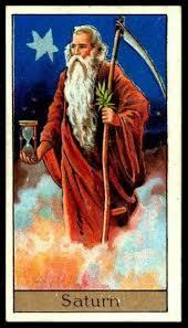 from a liebig trade card tragedies aeschylus prometheus bound