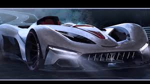 maserati concept cars maserati concept supersport youtube