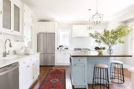 how to update kitchen cabinets without replacing them how to update a kitchen without a total gut rehab centered