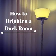 dark room lighting fixtures home sellers use these tips to brighten dark rooms in your home
