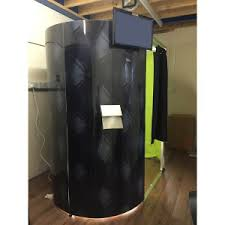 photobooth for sale photobooths photobooths used photo booths second photo booths