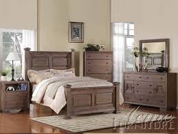 White Distressed Bedroom Furniture Modern Ideas Distressed Bedroom Furniture Best 10 White Distressed