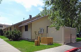 1 Bedroom Apts For Rent Brilliant Charming 1 Bedroom Apartments Boise Silver Bay