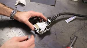auto repair manual for 1997 nissan pickup u2013 david