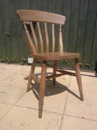 secondhand chairs and tables pub and bar furniture beech