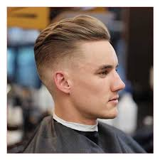 mens haircut short sides plus haircut style for black men u2013 all in