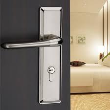 emtek crystal cabinet knobs emtek assa abloy providence crystal cabinet knob square door handle