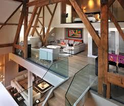 how to build a mezzanine floor