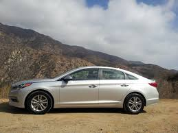 2011 hyundai sonata gls mpg hyundai ae hybrid to beat 2016 prius on mpg detroit debut on tap