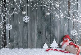 photo back drops christmas decorations for home photography backdrops christmas