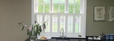 kitchen window shutters interior interior kitchen window shutters glamorous 1000 ideas about