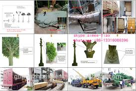q011404 artificial fruit trees decorative artificial lemon tree