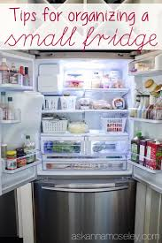 359 best organizing kitchen images on pinterest organized