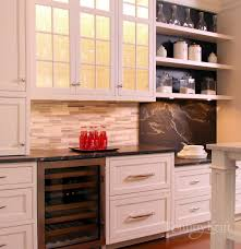 Kraft Kitchen Cabinets Custom Kitchen Designer Profile U2013true North Cabinets Llc Kountry