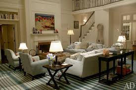 home design do s and don ts home design interior taking design inspiration from or tv set