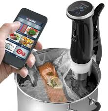 target sous vide black friday today on sous vide reviews http sousvidereviews info sousvide