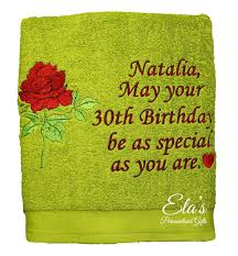 machine embroidery designs for kitchen towels embroidered towel red rose decoration embroidery showcase