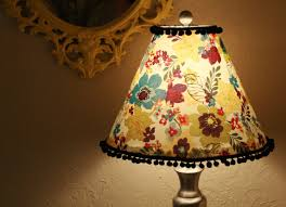 Cool Lamps For Bedroom by Lamps Simple Lamp Shade 76 Cool Ideas For Custom Lampshades How