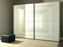 Frosted Glass Closet Sliding Doors Frosted Glass Sliding Doors For Closet Sliding Frosted