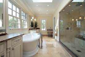 custom bathroom design large bathroom design ideas completure co