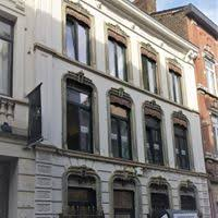 chambre des commerces orl ns list of top estate services nearby you in belgium