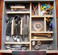 ikea closet organizer canada home design ideas