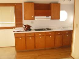 Floating Cabinets Kitchen Cabinet Floating Kitchen Cabinet Floating Cabinets Kitchen