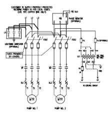 diagram motor wiring electrical diagrams motor