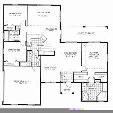 new american floor plans 57 inspirational eco home plans house floor new american with