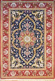 Oriental Rug Liquidators 8 Best Examples Of U003e U003e U003e Persian Rugs Images On Pinterest Persian