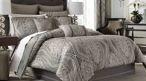 Cheap Duvet Sets Bedding Set Endearing King Size Bedding Dillards Tremendous King