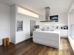 Kitchen Fluorescent Light Fixtures - fluorescent lighting fixtures are not ideal for bright kitchen