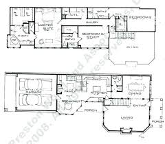 narrow house plans for narrow lots narrow lot designs perth wonderful ideas narrow lot house plans