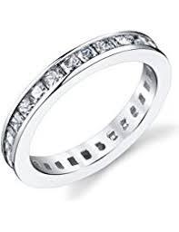 verlobungsring gr e suchergebnis auf de für memory ring