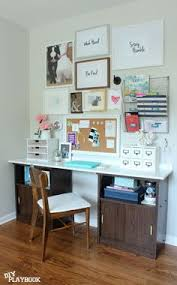 Office Wall Decorating Ideas For Work 15 Pinterest Pinboards For Decorating Ideas For Home Offices