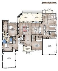 custom floor plan floor plans sasser construction