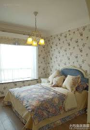 1582 best children u0027s room images on pinterest child room kids
