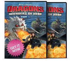 dragons defenders berk 2013 tv series dreamworks animation