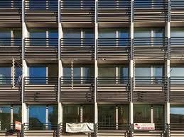 location bureau 78 location immobilier à pontpierre 211 760 bureaux à louer à