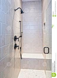 Home Design Outlet Orlando Bathroom Elegant Interior Home Design With Cozy Crossville Tile