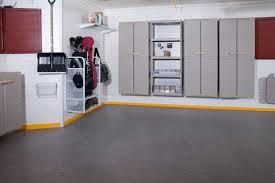 porsche home garage garage tek could help you create the perfect porsche 911 home