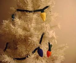 ge christmas tree replacement bulbs christmas lights decoration
