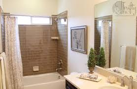 lovely guest bathroom decor ideas guest bathroom decorating ideas