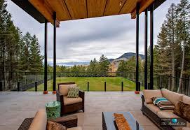 Kelowna Luxury Homes by Central Okanagan Luxury Residence U2013 2079 Huckleberry Rd Kelowna