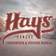 visitors bureau hays convention visitors bureau home