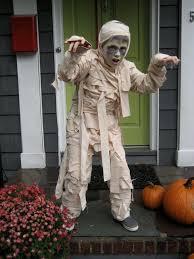 best 25 kids mummy costume ideas on pinterest diy mummy costume
