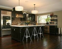 Ryan From Flipping Out by Jeff Lewis Kitchen Design Flipping Out Ryan Brown At Home In La