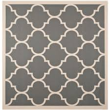Modern Indoor Outdoor Rugs Square Yellow Outdoor Rugs Rugs The Home Depot